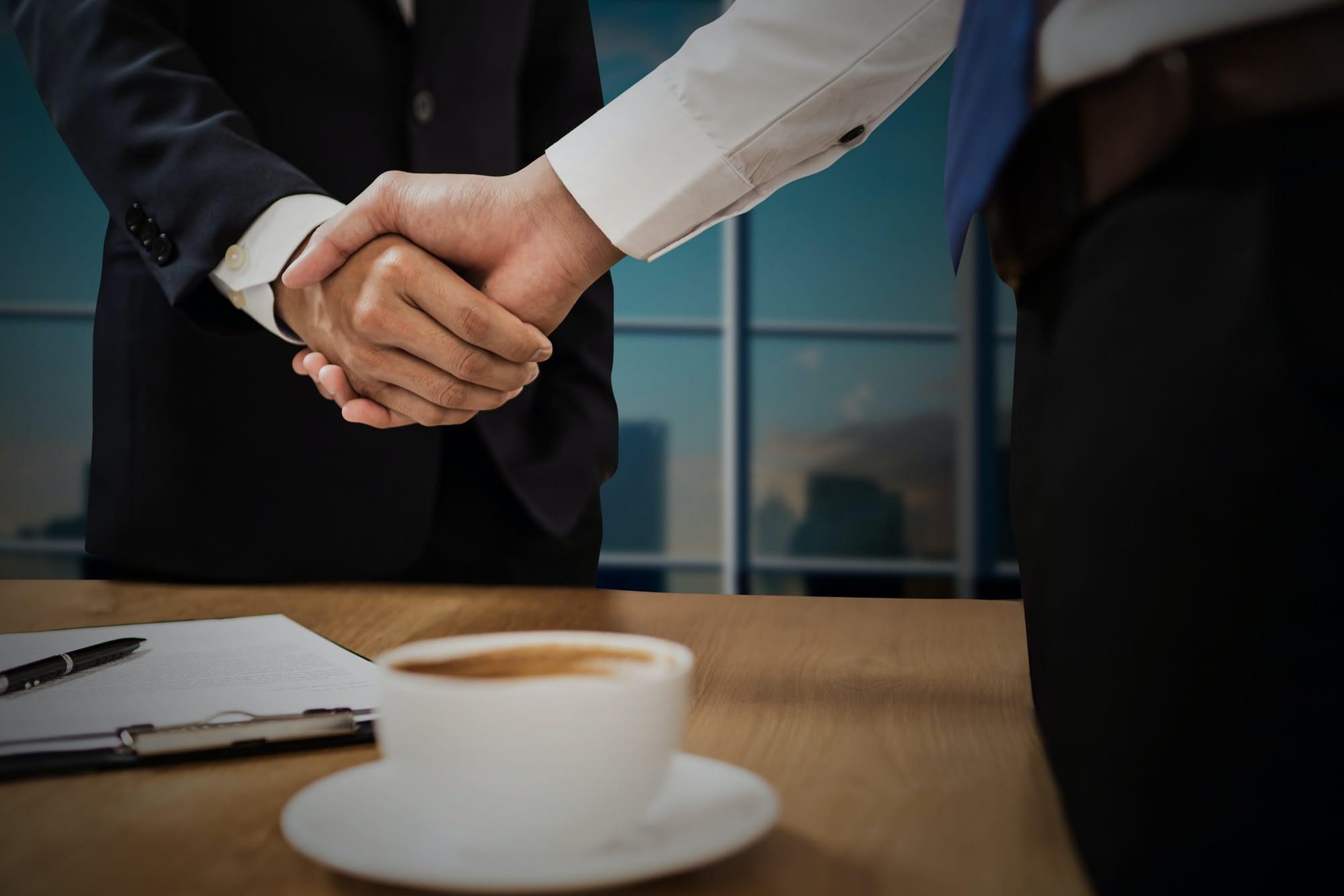 développement clientèle avocat et professionnel du droit